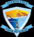 Escudo del Distrito de Puerto Eten.png