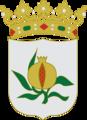 Escudo del reino de Granada.png