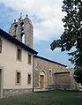 Església de Santa Ana de Mont-ral - 002.jpg