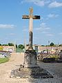 Esmans-FR-77-cimetière-02.jpg