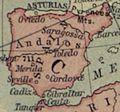 España750.jpg