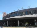 Esplanade - Theatres on the Bay 12.JPG