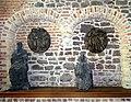 Esquelbecq Eglise Saint Folquin (intérieur) (8).JPG
