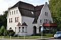 Essen-Kray, Kamblickweg 5.jpg