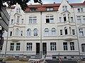 Essen-Kray Korthover Weg 8 10.jpg