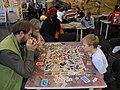 Essen 2008 0082.jpg