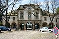 Essen Werden - Folkwang-Hochschule 04 ies.jpg