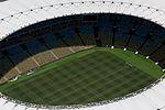 Estádio Maracanã 3.jpg