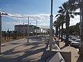 Estació de Santa Susana 03 2018.jpg