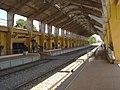 Estación Tren Rancagua.jpg
