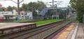 Estación de Banfield.png