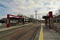 Estación de Prado del Espino.JPG