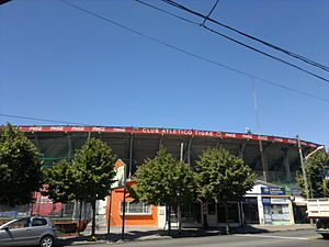 Estadio Monumental de Victoria.jpg