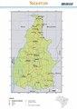 Estado-do-Tocantins-TO-Mapa-Escolar-IBGE-Brasil.pdf
