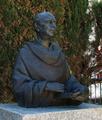 Estatua de Pemán.png