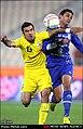 Esteghlal FC vs Naft Tehran FC, 25 October 2012 - 03.jpg