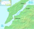 Estrecho de Dardanelos-es.png