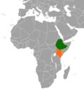 Ethiopia Kenya Locator.png