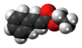 Ethyl cinnamate 3D spacefill.png