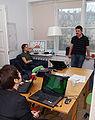 Etno warsztaty 2010 masti glosi.jpg