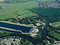 Eton Dorney from the air-geograph-3989752.jpg
