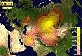 Eurasia R1a Z93* paragroup.jpg