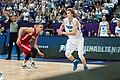EuroBasket 2017 Finland vs Poland 63.jpg