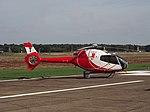 Eurocopter EC 120B Colibri, F-HBKT, Belgian Air Force Days 2018 pic1.jpg