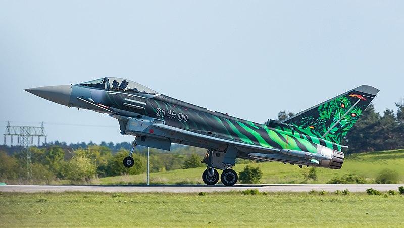 File:Eurofighter Typhoon 31+00 Ghost Tiger 5.jpg