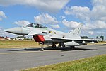 Eurofighter Typhoon FGR4 'ZJ923 - DM' (11719099613).jpg