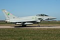 Eurofighter Typhoon FGR4 ZJ920 QO-A (7039821071).jpg