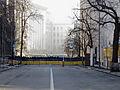 Euromaidan Kiev 2014-02-18 15-15.JPG