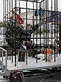 Euromaidan in Kiev. YIC2.JPG