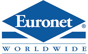 Euronet Worldwide - Image: Euronet worldwide logo