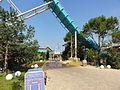 Europa-Park - Atlantica SuperSplash (47).JPG