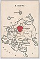 Europe from Court Game of Geography MET DP862881.jpg
