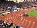 European Athletic Championships 2016 in Amsterdam - 8 July (27673340153).jpg