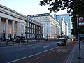 Euston Road - geograph.org.uk - 443755.jpg