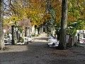 Ev.Friedhof - panoramio (1).jpg