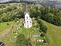 Evangelický hřbitov v Křížlicích 02.jpg