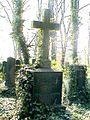 Evangelický hřbitov ve Strašnicích 10.jpg