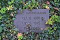 Evangelischer Friedhof Friedrichshagen 156.JPG