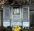 Evangelischer Friedhof Matzleinsdorf - Ev. Friedhof 077.jpg