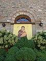 Evangelistria Monastery 21.jpg