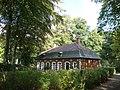 Everberg-Prinsendreef99-Boswachtershuisje1750.JPG