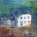 Evstafiev village house.jpg