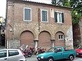 Ex-Chiesa San Luca, Pisa.JPG