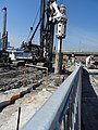 Excavating at the NW corner of Sherbourne and Queen's Quay, 2015 09 23 (32).JPG - panoramio.jpg