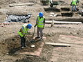 Excavations in Chichester (case study) 2.jpg