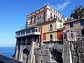 Excelsior Vittoria hotel, Sorrento.jpg